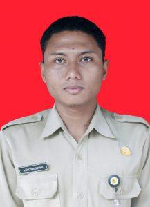 Aang Prayitno