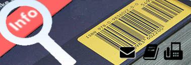 Hak atas Kekayaan Intelektual Guru yang Terbelenggu ISBN Palsu